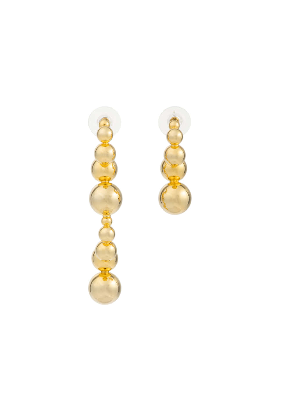 Lumino Earring (gold)