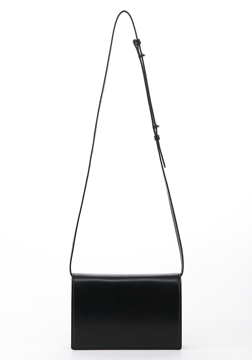 Petit Bag (large/black)