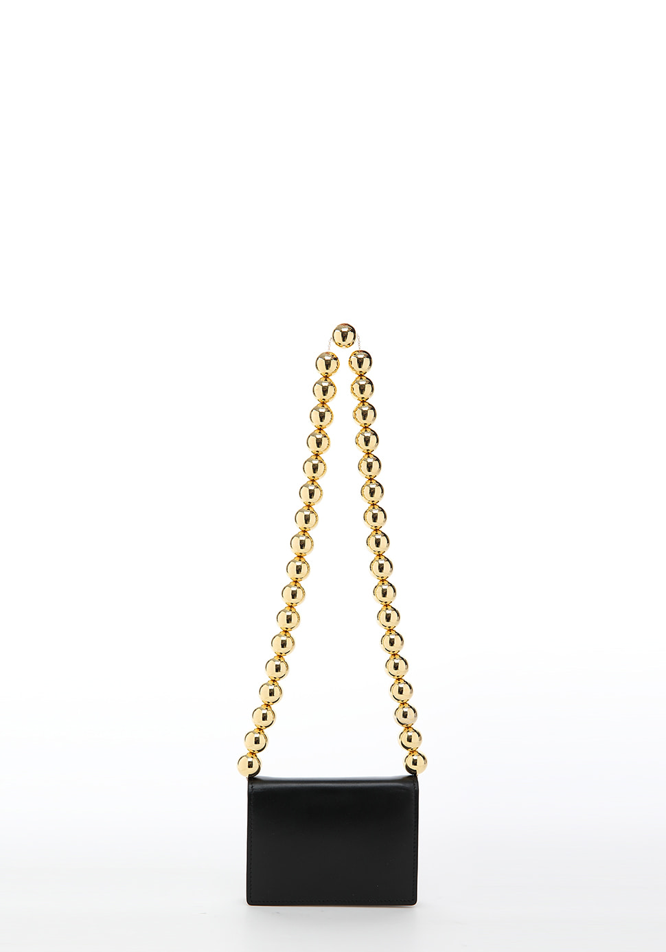 Petit Bag(small)+Chain Strap(2colors)