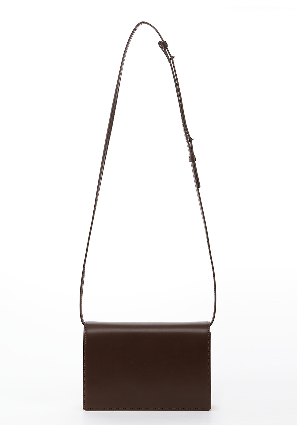 Petit Bag (large/brown)